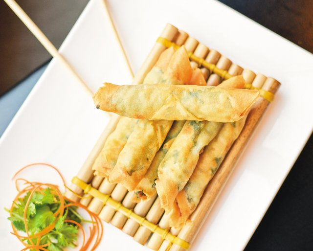Dining_Review_Peter_Changs_Fish_Rolls_ASH_DANIEL_rp0117.jpg