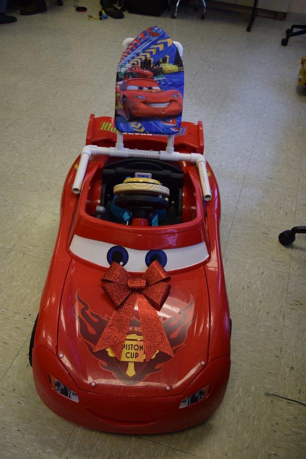 Harrison car.jpg