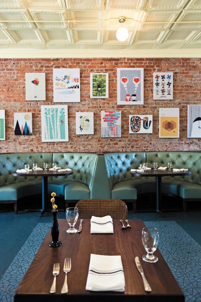 feature_restaurants_FURGPHOTO_161115_0023_BETH_FURGURSON_hp0117.jpg