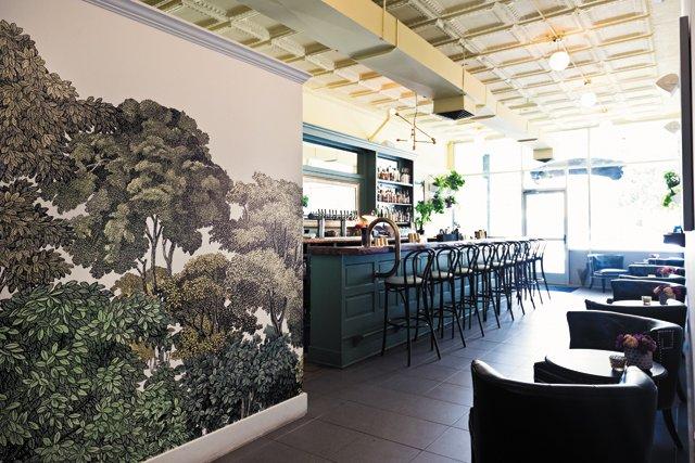 feature_restaurants_FURGPHOTO_161115_0086_BETH_FURGURSON_hp0117.jpg