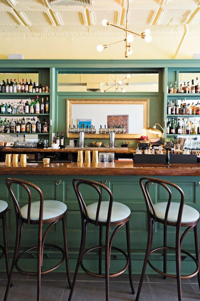 feature_restaurants_FURGPHOTO_161115_0101_BETH_FURGURSON_hp0117.jpg