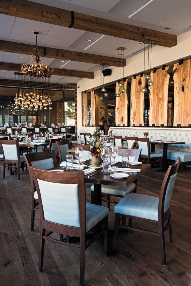 feature_restaurants_FURGPHOTO_161120_0180_BETH_FURGURSON_hp0117.jpg