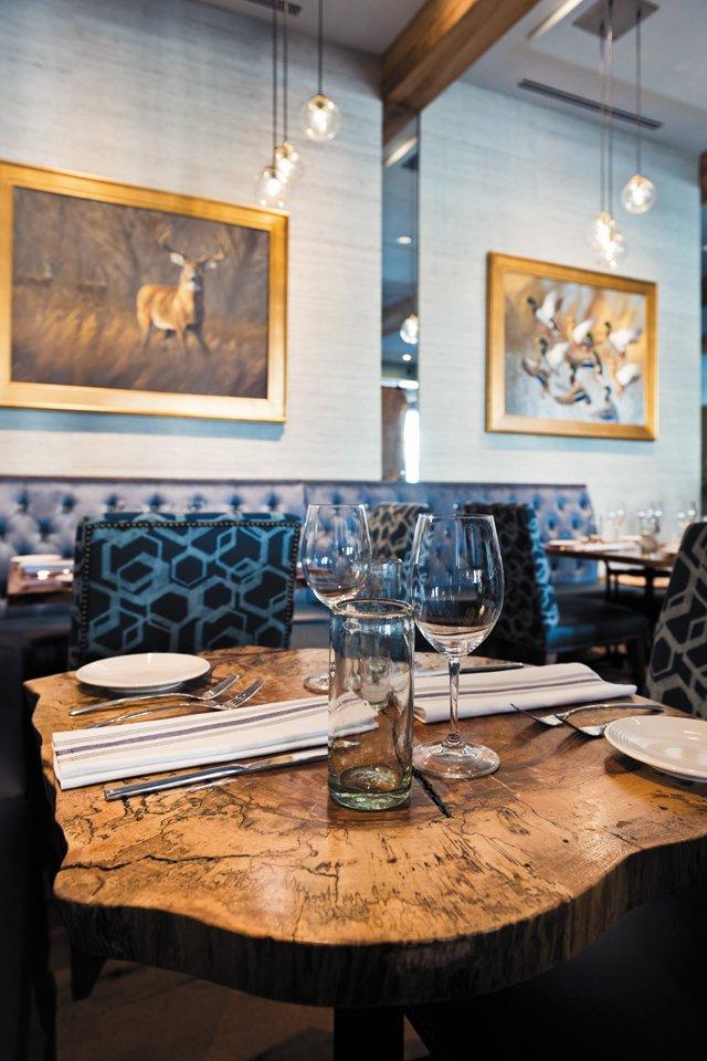 feature_restaurants_FURGPHOTO_161121_0241_BETH_FURGURSON_hp0117.jpg