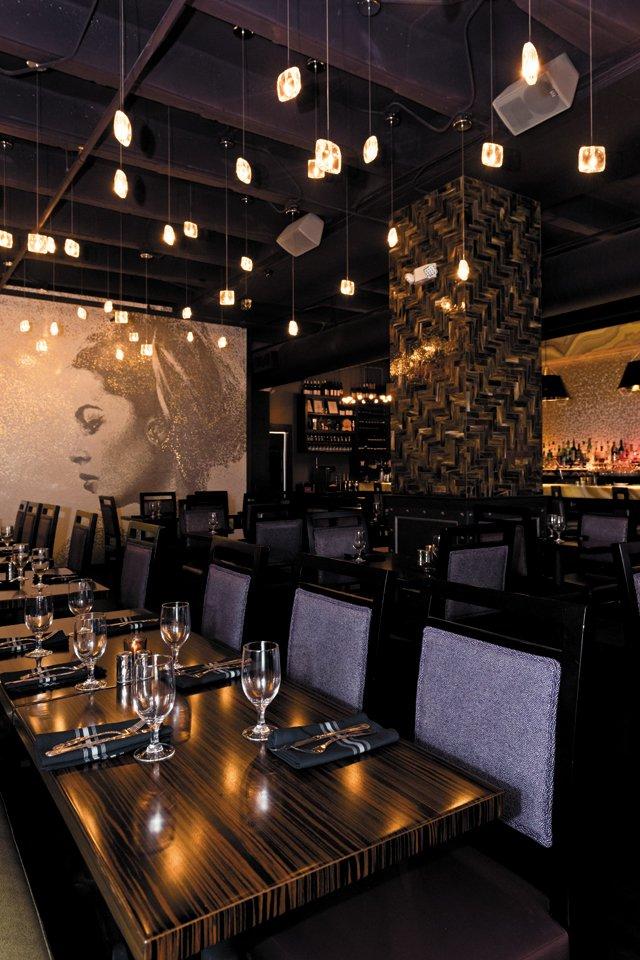 feature_restaurants_FURGPHOTO_161122_0111_BETH_FURGURSON_hp0117.jpg