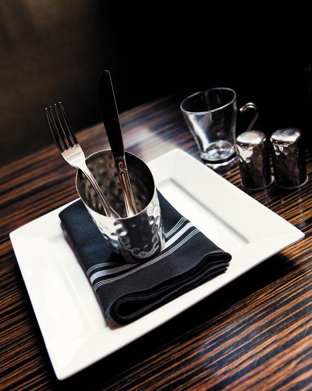 feature_restaurants_FURGPHOTO_161122_0185_BETH_FURGURSON_hp0117.jpg