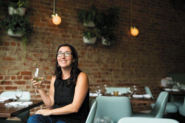 feature_restaurants_LauraLees0072-Sarah.Cramer.Shields.jpg