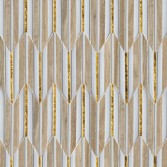 feature_restaurants_NewRavenna_Fletcher-glass-and-ceramic_hp0117.jpg