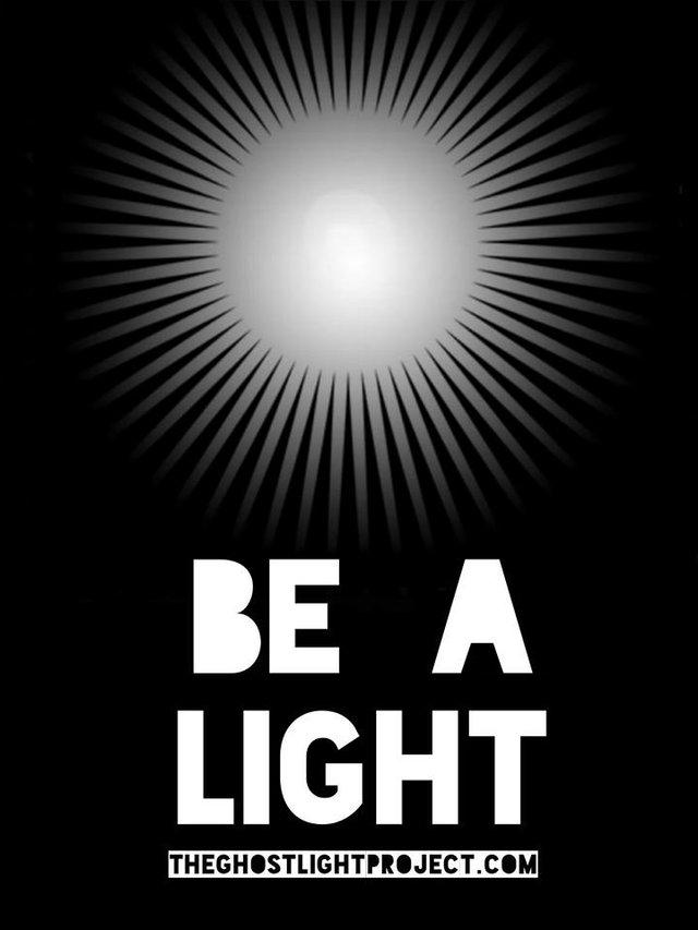 BE-A-LIGHT-85X11.jpeg