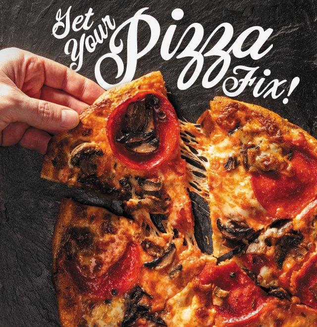 pizza-guide_jeff-saxman.jpg