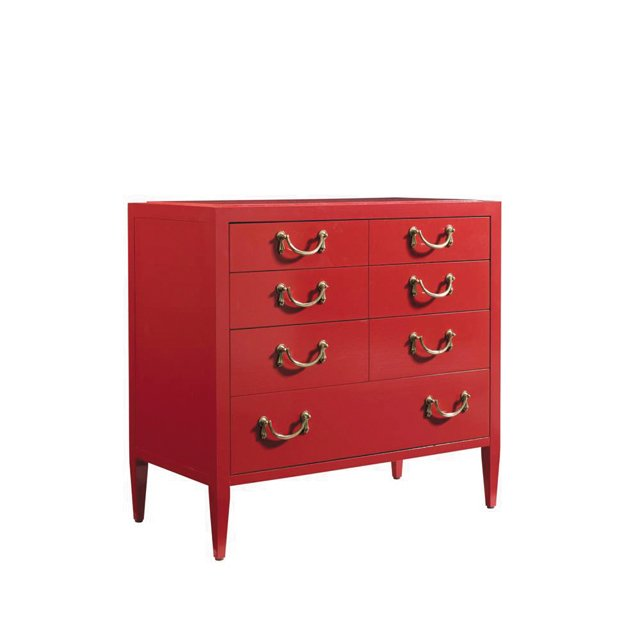 department_goods_Coral-Chest_hp0117.jpg