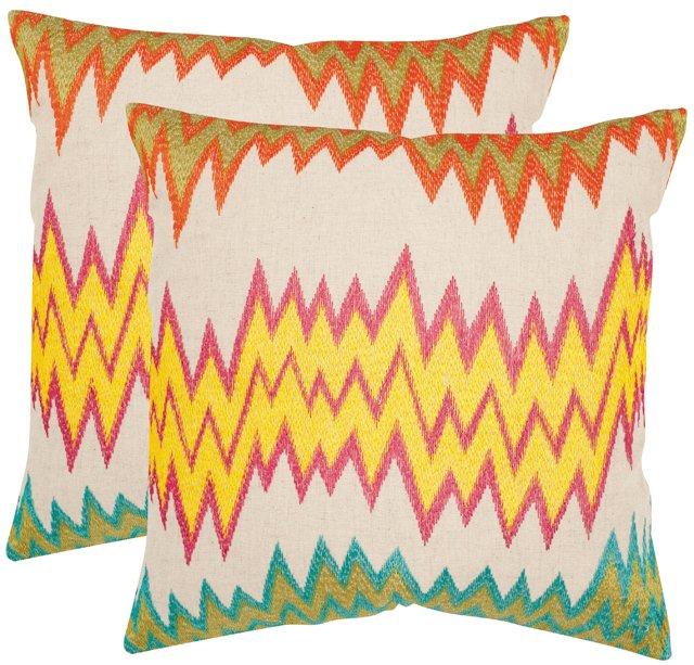 department_goods_Flame-Stitch-Pillowa_hp0117.jpg