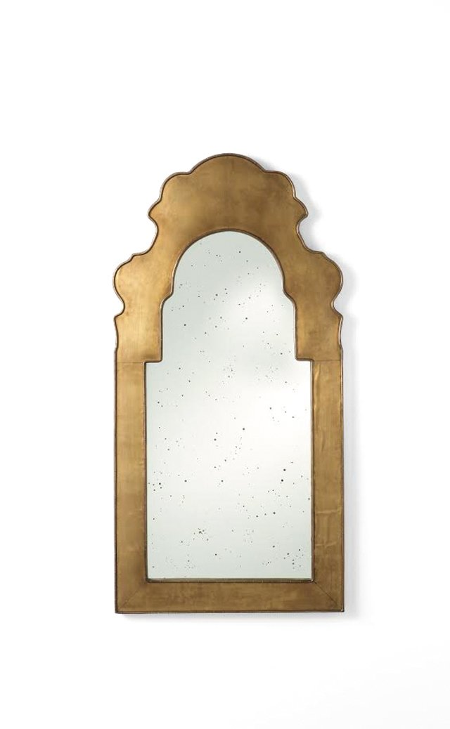department_goods_Mirror---Arched-Mirror_hp0117.jpg