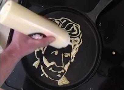 baliles-pancake-video.png