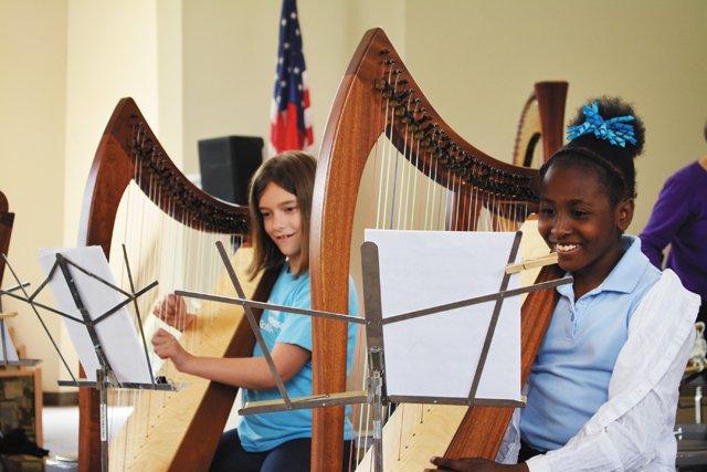 Education_PrivateSchoolStory_Montessori_Music_Arts_Day_COURTESYRMS_rp0217.jpg