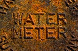 water-meter_thinkstock.jpg
