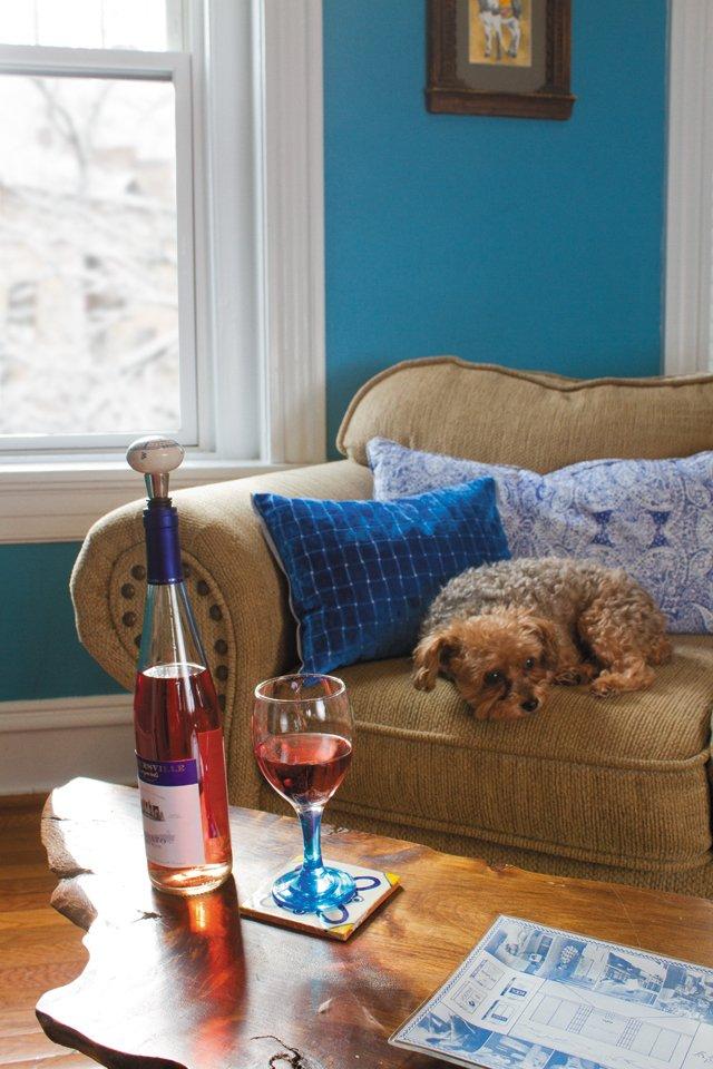 Living_Style_BluesOpener_rp0117.jpg