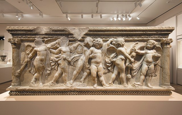 diversions_art_VMFA_Asiatic-Sarcophagus_rp0217.jpg
