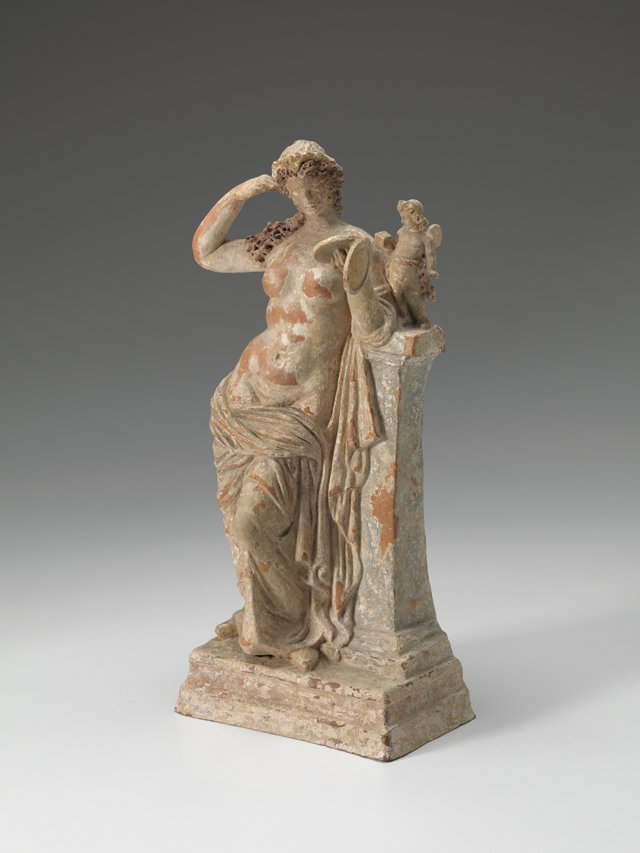 diversions_art_VMFA_Aphrodite-and-Eros_rp0217.jpg