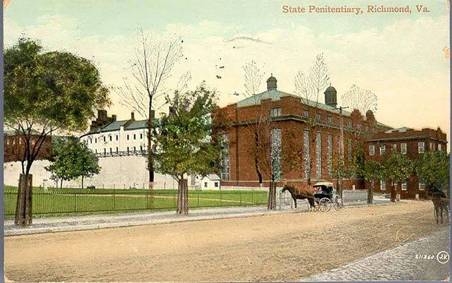 State_PenitentiaryRichmond_postcard.jpg