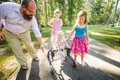 Health_SMS_Nelson_Family_walking_COURAGE_AND_CO_PHOTOGRAPHY_rp0217.jpg