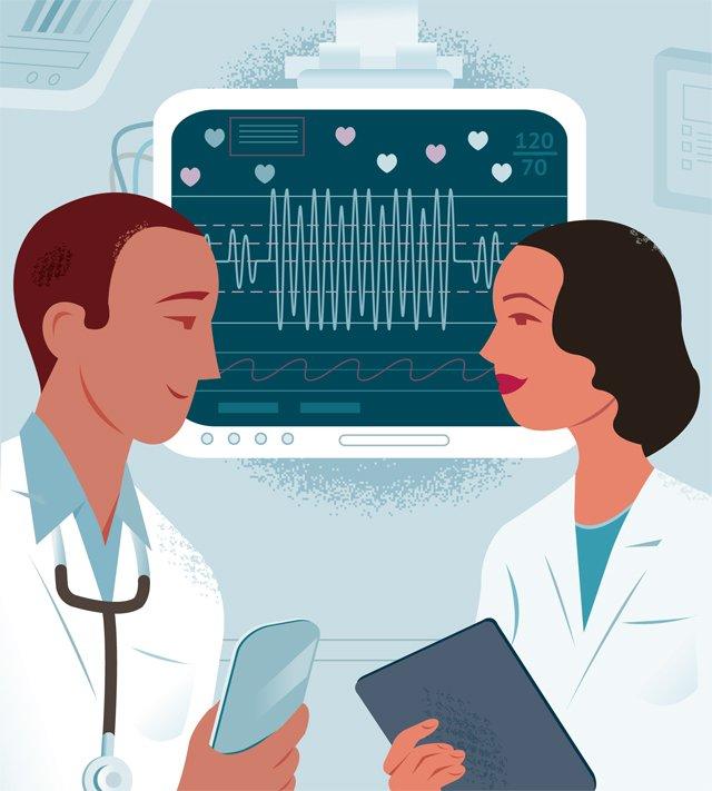 health_doctor_couples_BOB_SCOTT_rp0217.jpg