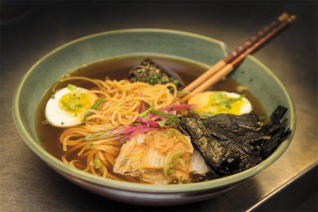dining_food_fatales_ramen_heritage_JAY_PAUL_rp0217.jpg