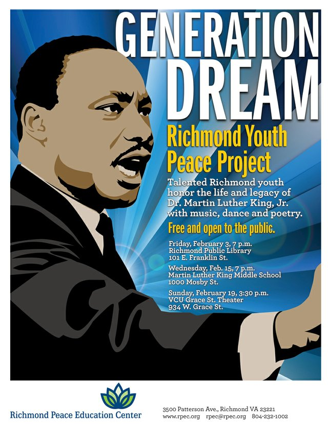 GenerationDream2017_flyer.jpg