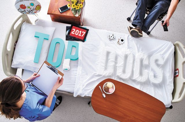 top-docs-2017.jpg