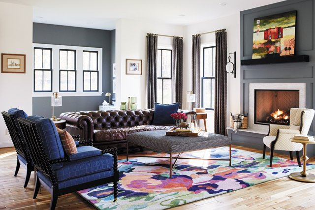 feature_hallsley_01_Living_Room_023_ALEXIS_COURTNEY_hp0117.jpg