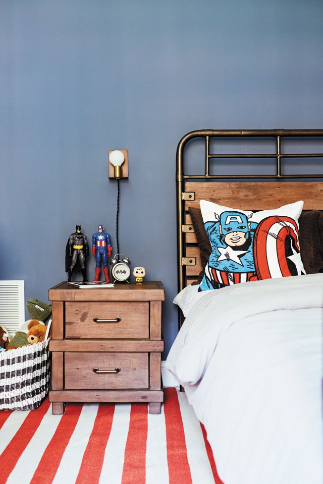feature_hallsley_10_Sons_Bedroom_023_ALEXIS_COURTNEY_hp0117.jpg