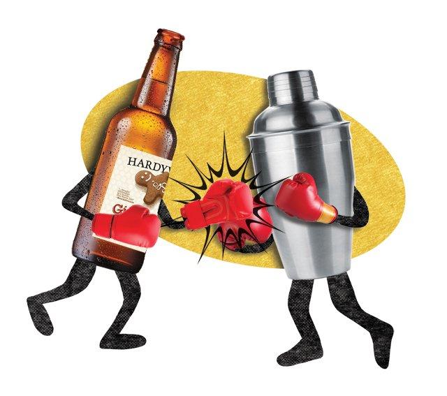 DrunkenFight_JUSTINVAUGHAN_rp0217.jpg