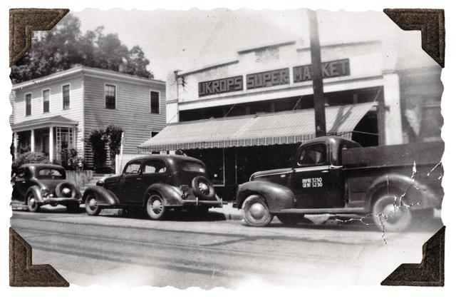 Ukrops-1937-Courtesy-Historic-Richmond-Foundation_rp0217.jpg