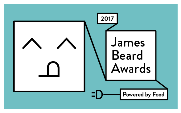 James Beard Awards Announce 2017.png