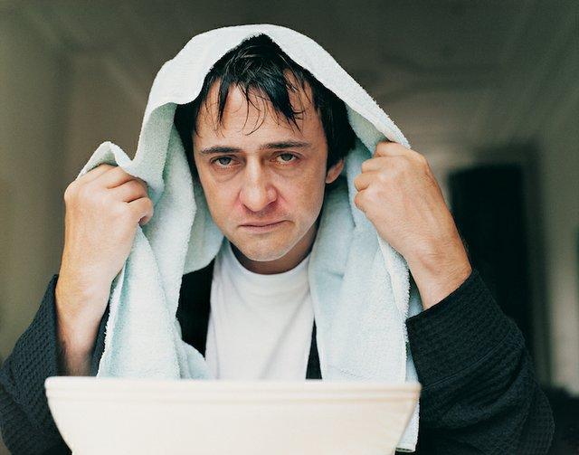 Share Your Misery Flu.jpg