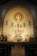 A&E_Profile_St_Benedict_Sanctury_JAY_PAUL_0317.jpg