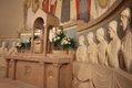 A&E_Profile_St_Benedict_Sanctury_2_JAY_PAUL_0317.jpg