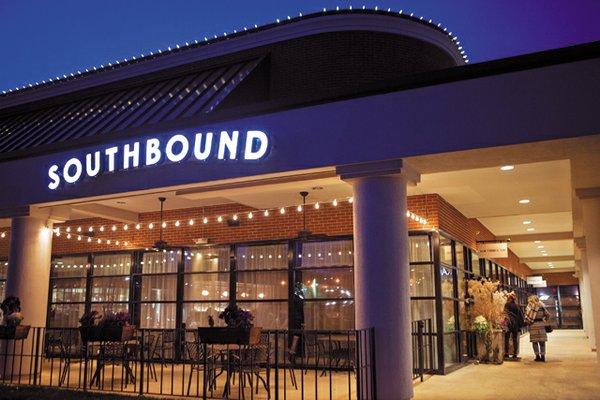 GoSouth_BonAir_Southbound1_JAYPAUL_rp0317.jpg