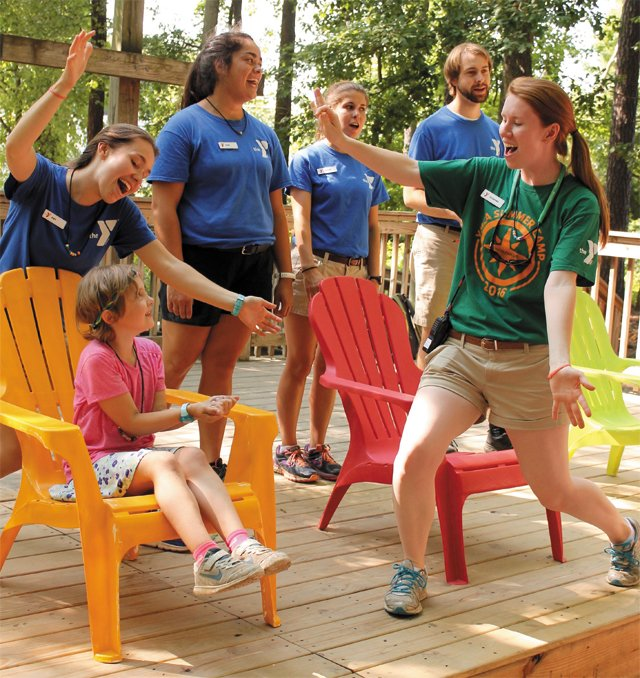 camps_counselors_YMCA_Greater_Richmond_COURTESY_rp0317.jpg