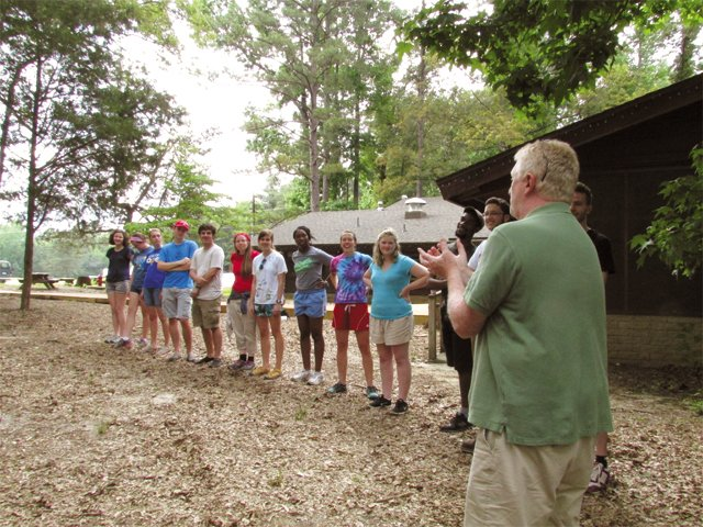 camps_counselors_Camp_Hanover_COURTESY_rp0317.jpg