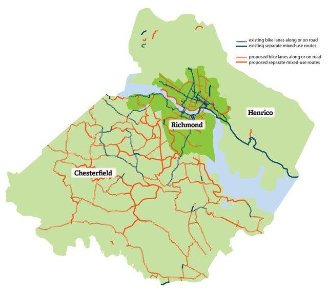 local_bikemap.jpg