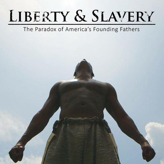 LibertyAndSlaveryMoviePoster.jpg