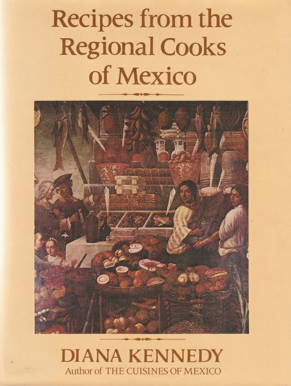 Dining_Shorts_Recipes_from_the_Regional_Cooks_of_Mexico_Harpercollins_rp0317.jpg