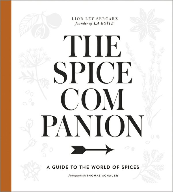 Dining_Shorts_The_Spice_Companion_9781101905463_PENGUIN_RANDOM_HOUSE_rp0317.jpg