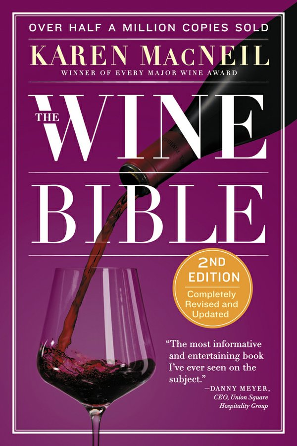 Dining_Shorts_The_Wine_Bible_9780761180838_WORKMAN_PUBLISHING_rp0317.jpg