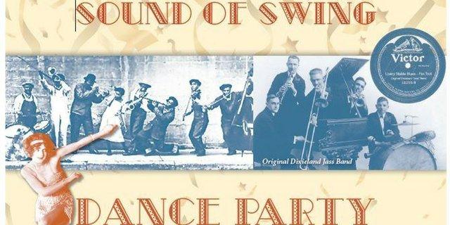 sound-of-swing-dance-party_wcve.jpg