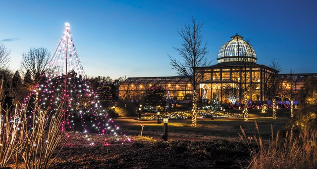 Welcome_Favorites_Lewis_Ginter_Gardenfest_Lights_JEFF_BLAND_rp0217.jpg