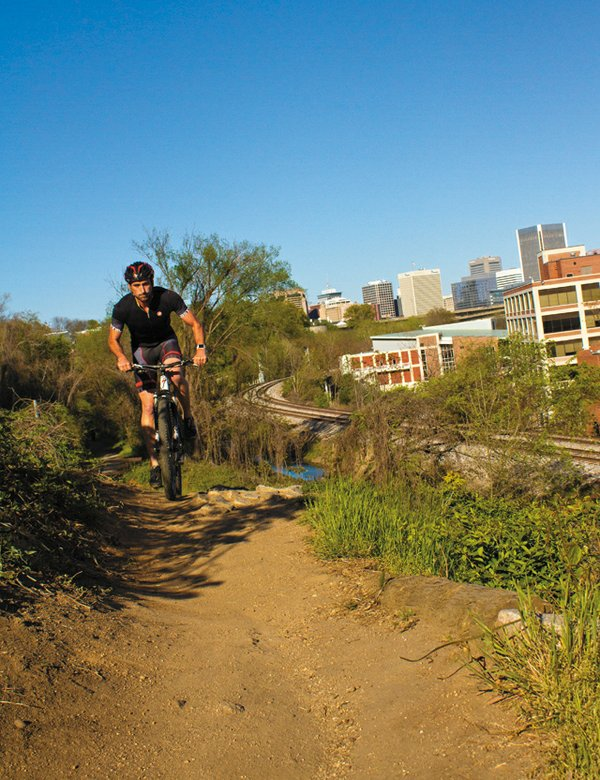 Welcome_Favorites_mountain_bike_northbank_trail_STEVE_HEDBERG_rp0217.jpg