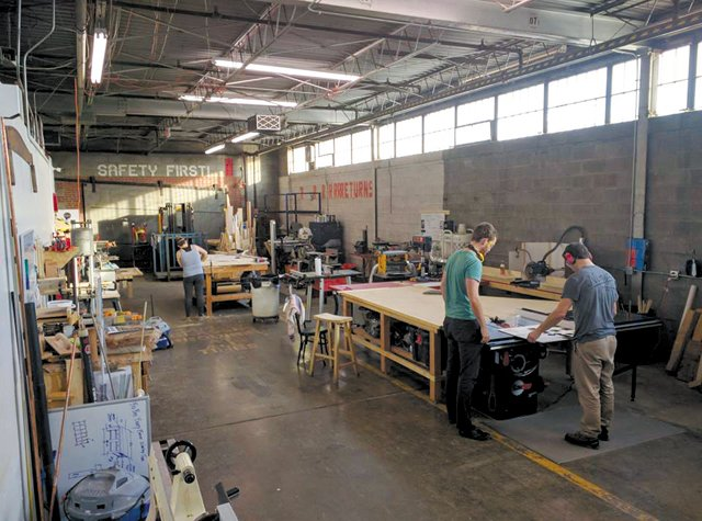 departments_whatsnew_Woodshop_hp0317.jpg