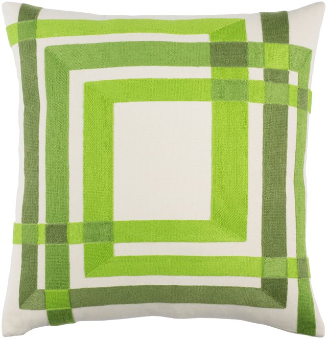 departments_thegoods_Green-and-White-Pillow_hp0317.jpg