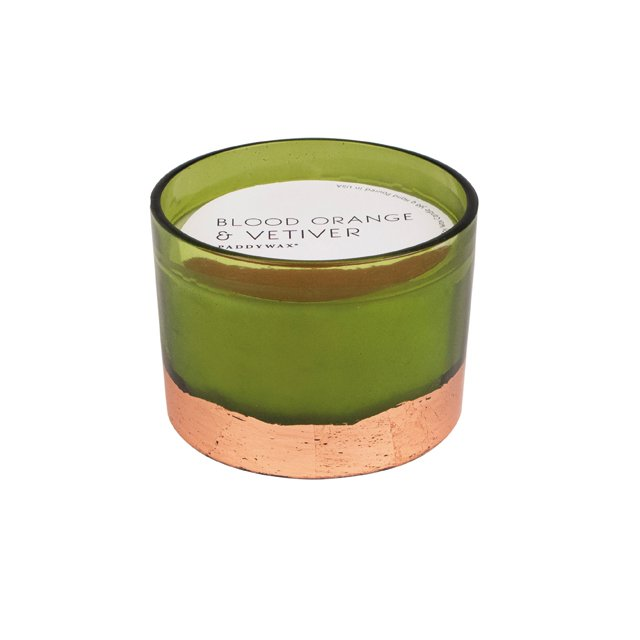 departments_thegoods_Paddywax-Candle_hp0317.jpg